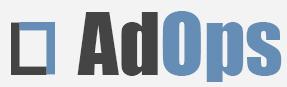 AdOps   אדאופס
