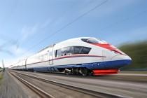 speed_train_83385613